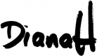 cropped-logo-diana-enfocado-.png